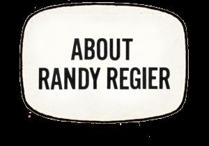 About_Randy_Regier_5