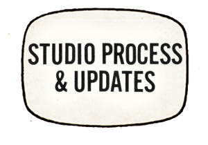 Studio_Process_and_Updates_5