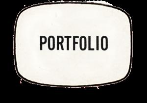 Portfolio_1