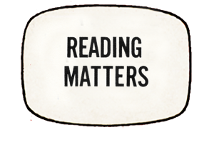Reading_Matters_1