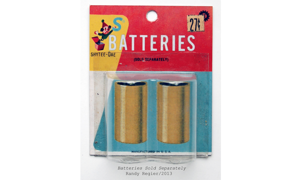 Batteries-Sold-Separately.png