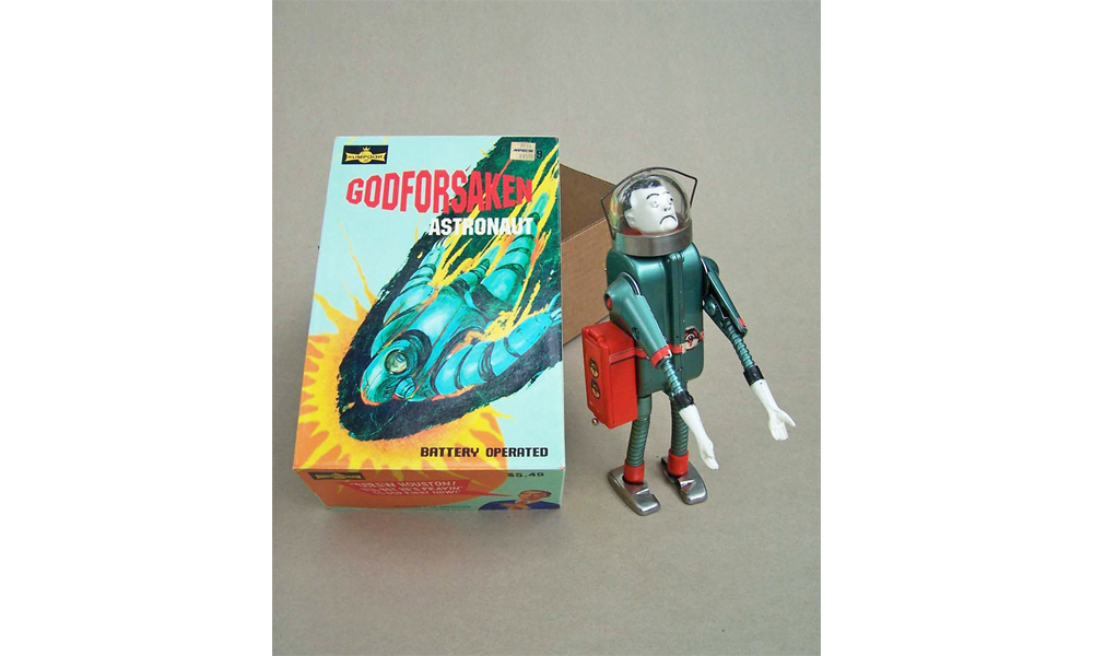 Godforsaken-Astronaut-2.png