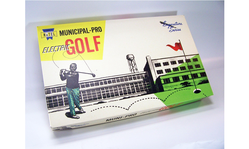 Municipal-Electric-Golf-1.png