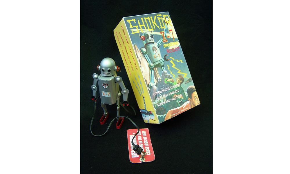 SHOKOR-Electric-Robot.png