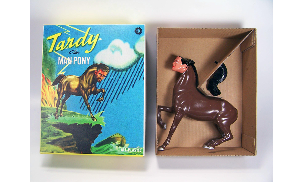 Tardy-the-Man-Pony-21.png