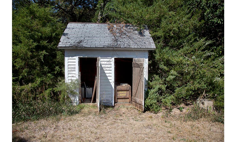 WICHITOY_Bremen-shed.png