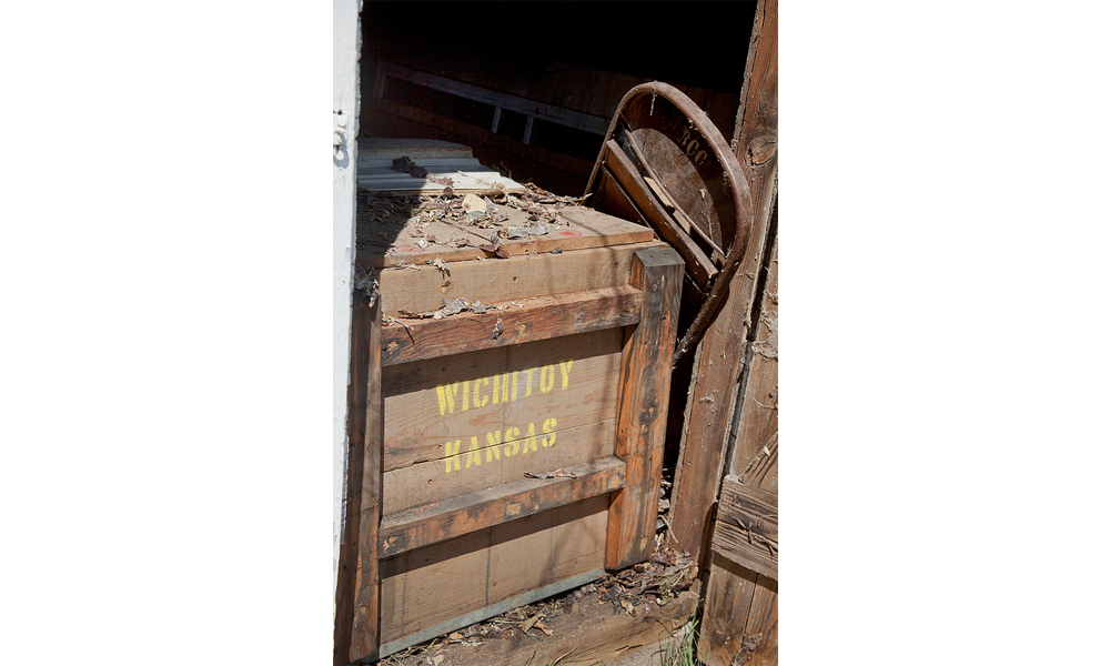 WICHITOY_crate-found.png