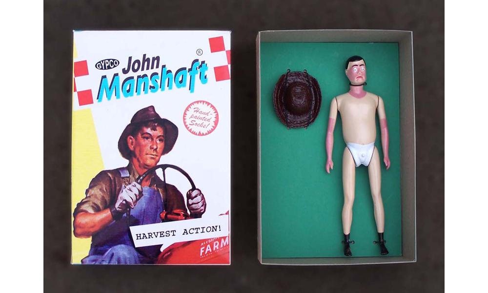 John-Manshaft-Harvest-Action.png