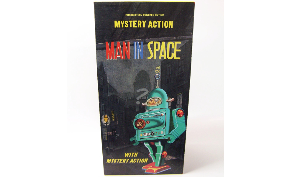 Mystery-Action-Man-in-Space-1.png