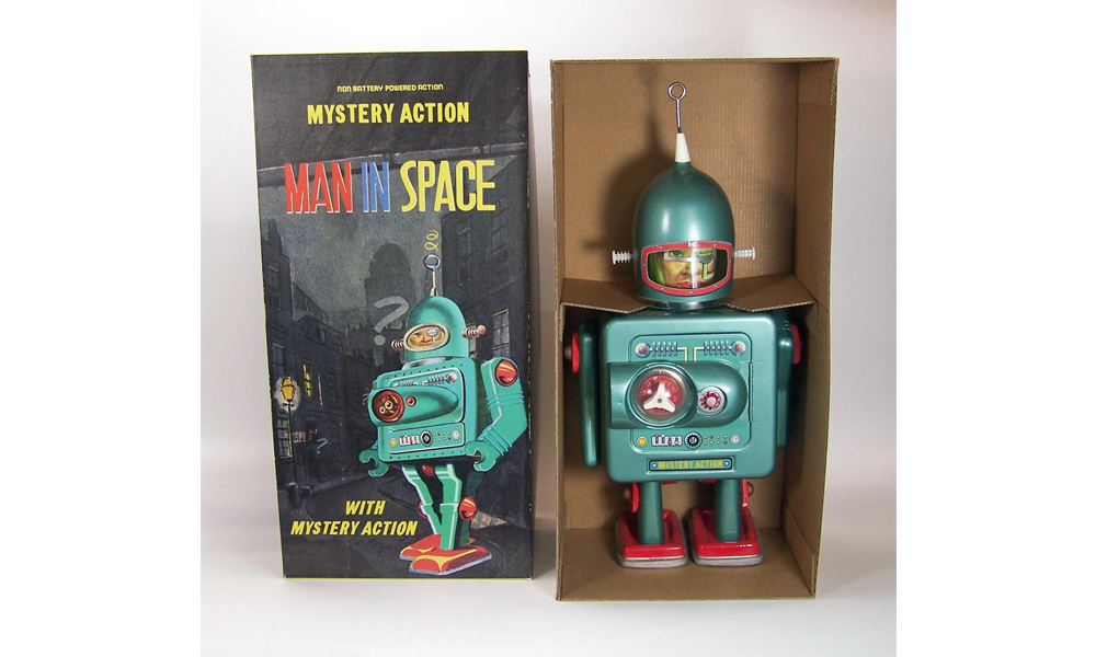 Mystery-Action-Man-in-Space-2.png