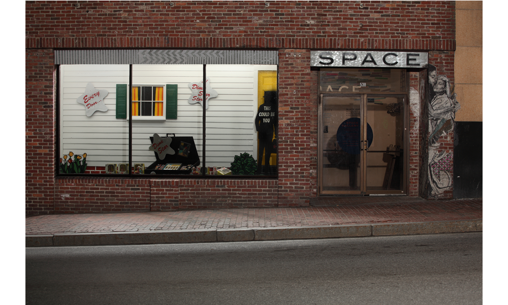This-Could-Be-You-Space-Gallery-2011.png